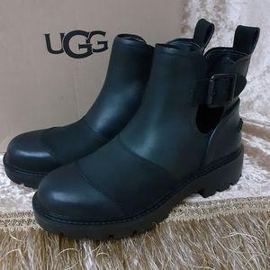 NIB UGG Stockton Boots Sz 8